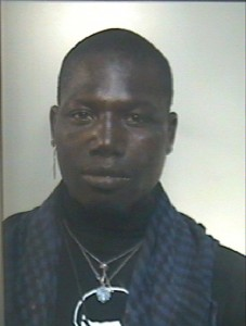 cherno amadou worry sow nato guinea 17.02.1993.