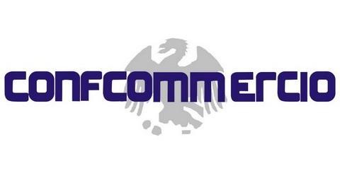 confcommercio1