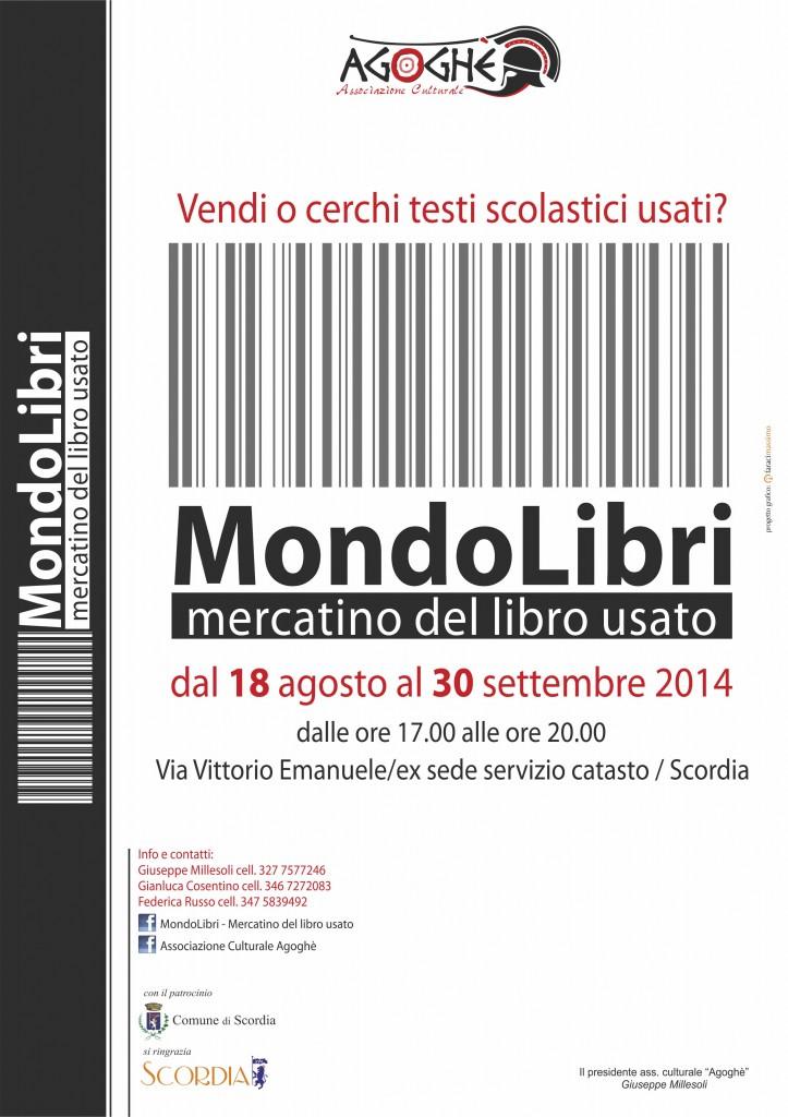 LOCANDINA mondolibri def3 (1)