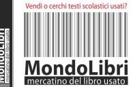 LOCANDINA mondolibri def3 banner