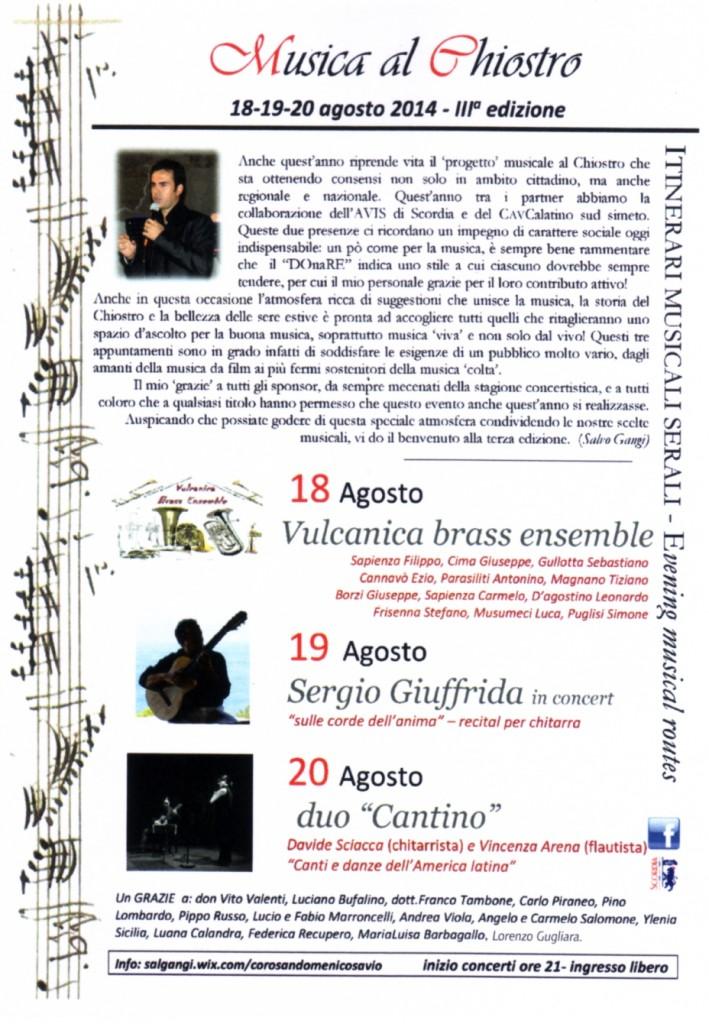 Musica_al_Chiostro_2014_retro