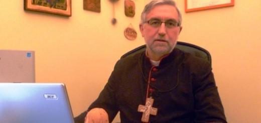 vescovo-per-festa-giornalisti-e-twitter