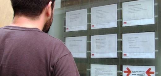offerte-di-lavoro-disoccupazione-giovani
