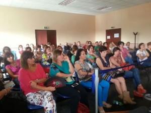 assemblea_precari_Scordia