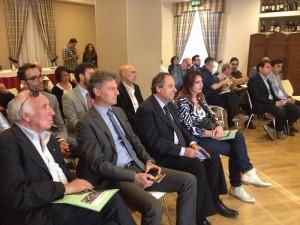 conferenza stampa presentazione calatinomap - 01.10 (1)