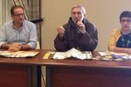 conferenza stampa presentazione calatinomap - 01.10 (2)