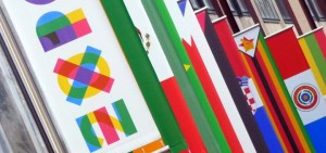 expo_2015_flags___milano