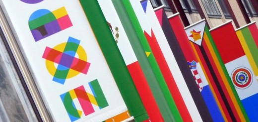 expo_2015_flags___milano