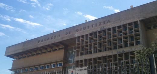 palazzo-di-giustizia-caltagirone-apertura