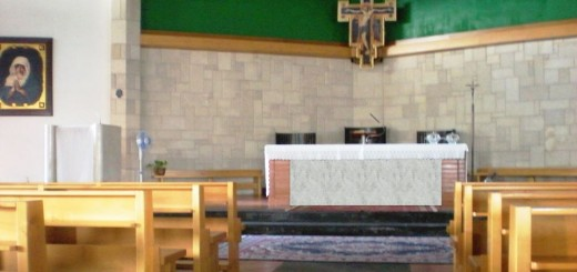 altarecover