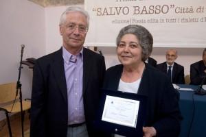Scordia - Premio Basso 2015 (© Foto Alfonso Magno)
