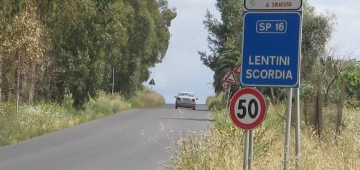 sp-16-scordia-lentini