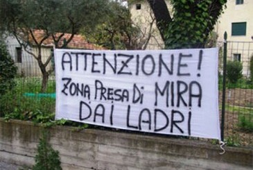 ZONA-PRESA-DI-MIRA