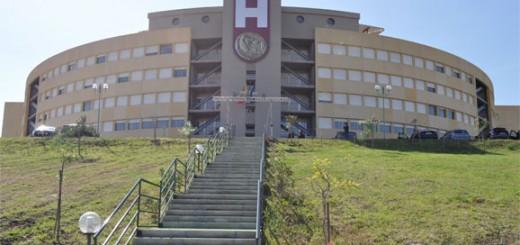 nuovo-ospedale-di-lentini