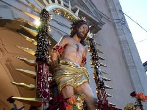 Cristo-alla-Colonna_Scordia-e1303392460557