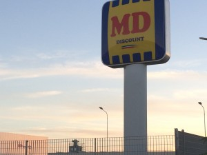 DISCOUNT MD