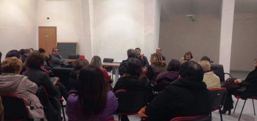 precari_scordia