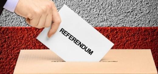 referendum-770x439_c