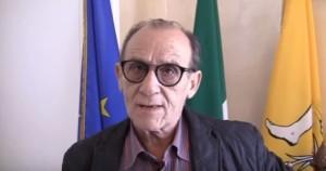 Filippo Vitale