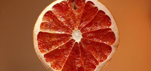 04-arancia-rossa-di-sicilia-igp