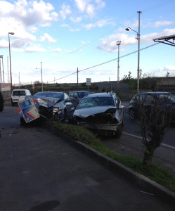 incidente-via-balilla