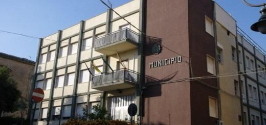municipio-scordia