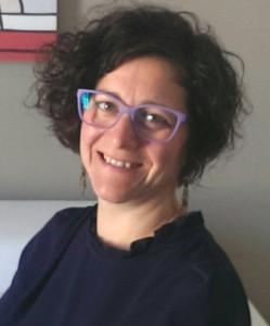 MARIA CONTARINO
