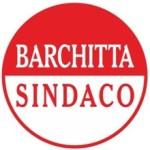 logo barchitta