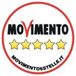 logo_m5s-page-001