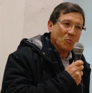 prof.Nuccio-Gambera-297x300