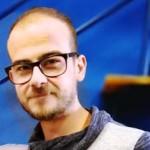 Vincenzo-Fresta-nuovo-coordinatore-consulta