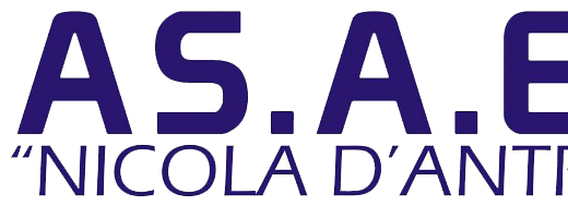 logoSmall