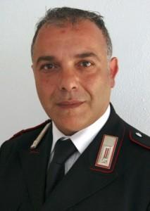 Gianluca SCIANNACA