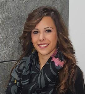 Jessica Gulizia_Assessore Scordia