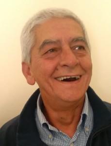 Rocco Gambera