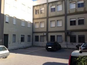 comune_Scordia (1)