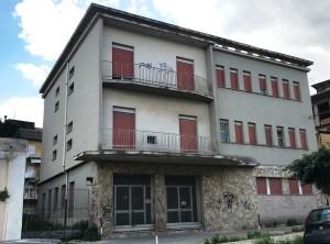 albergo sicilia