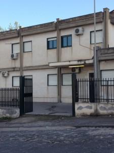 Palagonia - Uffici Asp (1)