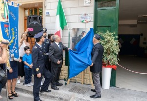 Scordia inaugurazione Nucleo AAA dedicato a maggiore AM Trimarchi (11)
